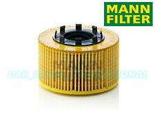 Mann Hummel OE Quality Replacement Engine Oil Filter HU 920 x