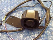 RENAULT GRAND SCENIC 2005 ALARM SIREN 4B7887R1A-03  7887  WITH FREE UK POST
