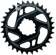 Sram GX Eagle X-SYNC 2 12S Direct Mount 32T Chainring 3mm Offset Boost xx1 x01