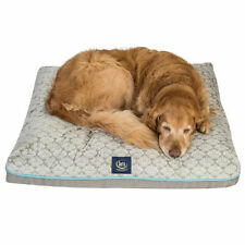 Serta Dog Beds For Sale Ebay