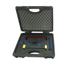 Engine Timing Tool Kit - BMW S54 Laser Tools Part No. 6181