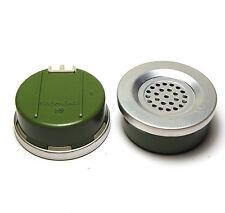 2x Original Siemens H9 Telefon Hörkapsel, Kapsel C39212-A5-A3, unbenutzt!