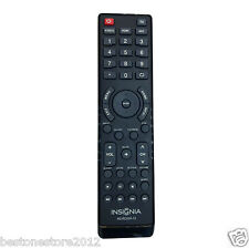 Original Brand New REMOTE Control NS-RC03A-13 fits most Insignia LCD / LED TV