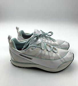 Bontrager Women's MTB Cycling Shoes Size EU 38 / US 7