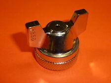 New! Binks Air Nozzle for Paint Gun, 78Sd