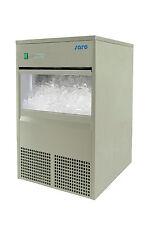 Gastronomie-Eiswürfelmaschinen   eBay   {Eiswürfelmaschinen 27}