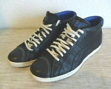 Onitsuka Tiger Damen Sneaker günstig kaufen | eBay