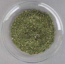 (2,38€ / 100g) 500g Original Fines Herbes de Provence aus der Französische Küche
