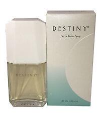 Destiny Eau De Parfum Spray 1.0 Oz / 30 Ml for Women