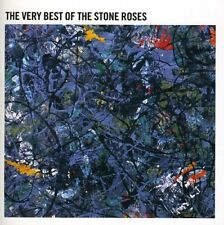 Stone Roses /  Very Best Of Stone Roses (Greatest Hits) *NEW* CD