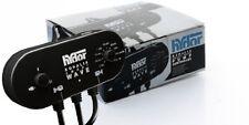 Smart Wave Circulation Pump Controller