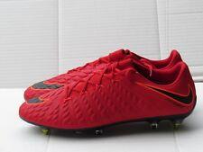 f80c4eb0f New Nike Hypervenom Phantom III SG Pro Soccer Cleats (889285-617) Size 13