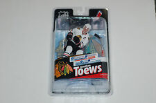 Mcfarlane NHL 24 Jonathan Toews Chicago Blackhawks figure statue figurine