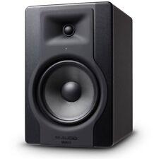 M-AUDIO BX8 D3 cassa diffusore monitor bi amplificato 150 watt x home studio