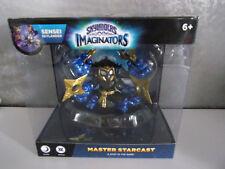 Skylanders Imaginators - Master Starcast - Neu & OVP