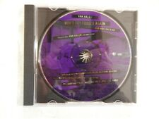 "Van Halen ""Won't Get Fooled Again"" RARE BRAND NEW ADVANCE PROMO ONLY CD!"