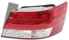 OEM Hyundai Sonata Right Halogen Tail Lamp 924020A000