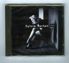 CD (NEUF) SYLVIE VARTAN SYLVIE VARTAN