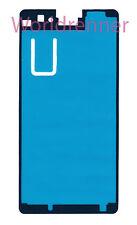 Chasis Adhesivo Funda Carcasa Adhesive Display Frame Sony Xperia Z1 Compact