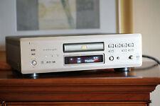Denon DVD-A11  CD, SACD ,DVD, herausragender CD-Player, 13 KG Bolide,!  NP 2498€