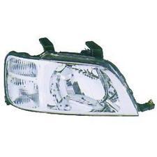 Scheinwerfer links vorne HONDA CRV 12/1998-199 DEPO für reg elektrisch