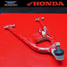 2005 Honda TRX450R Right Lower A Arm Control Arm  TRX 450ER 04-14