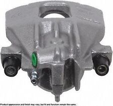 Front Left Brake Caliper For 2000-2004 Ford Focus 2001 2002 2003 Cardone