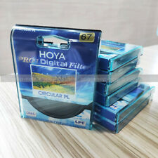 HOYA CPL Pro1 Digital CIRCULAR Polarizing Filter Slim Frame 67mm