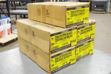 "150 lbs Maze Galvanized Cedar Shingle Shake Nails Roofing Siding 1.75"" R114A 5d"