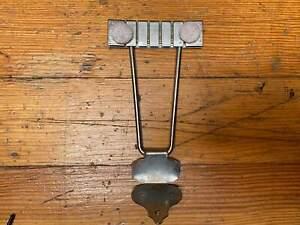 Gretsch 1960's Trapeze Tailpiece