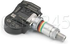 Renault Gran Tour III 3 Wagon VDO Tire Pressure TPMS Sensor S180052064Z 2007-