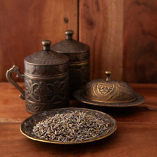 Dried Lavender - Aromatic 100g Premium Quality - Food Grade - Herbal Tea