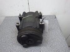 533336 Klimakompressor  Ford Escort VI Kombi (GAL) 1.4