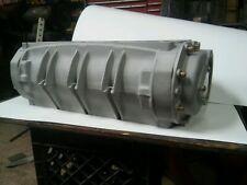 8v 71 8v71 Blower Supercharger For Chevy Bbc Sbc Chrysler Hemi Ford Hot Rod Rat