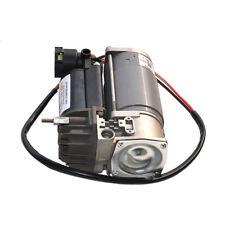 Kompressor Luftfederung Niveauregulierung BMW E39 E65 E67 X5 E53--OE Qualität
