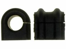 For 2010-2013 Kia Forte Sway Bar Bushing Kit Front To Frame AC Delco 57315MF