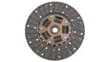 Centerforce 383735 Clutch Disc