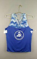 5/5 Adidas Adizero Tank Top women jersey medium shirt Dm2807 soccer ig93