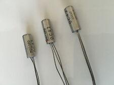 Mullard branded OC42 germanium  transistor hi gain range (200- 330)