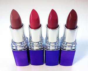 Rimmel Moisture Renew Lipstick Choose a Shade