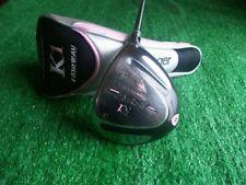 Slazenger Women's Right-Handed Golf Clubs