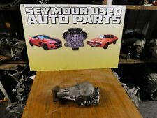 2001 2002 Acura Mdx 2003 2004 Pilot 3 5l Awd 4x4 Transfer Case Tested 88k Miles