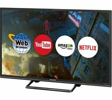 TV PANASONIC serie FS500 LED 32 pollici televisore smart 2018 mod. TX32-FS503E