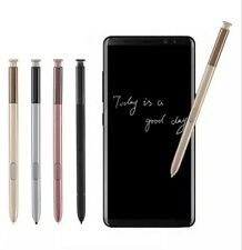 NEW For Samsung Galaxy Note 8 S Pen Original Stylus Replacement Pencil | SILVER