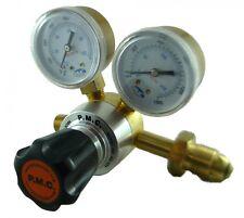 "Pmc Lpg / Propane Regulator; Es200Ntl 600 Kpa (90 psi) 5/8"" Unf Lh outlet"