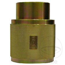 JMP gabelsimmerringeintreiber 35/36mm a-3622