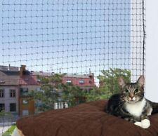 Trixie Rete Protettiva per Gatti, Varie Misure