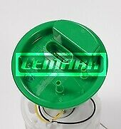 Lemark LFP310 Fuel Pump