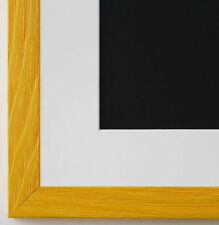 Decoración de paredes para el hogar moderno comedor color principal amarillo