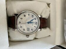MontBlanc Star Automatic Gents Watch